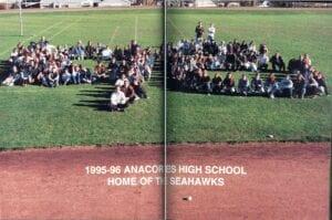 ahs-class-of-1996-open-book