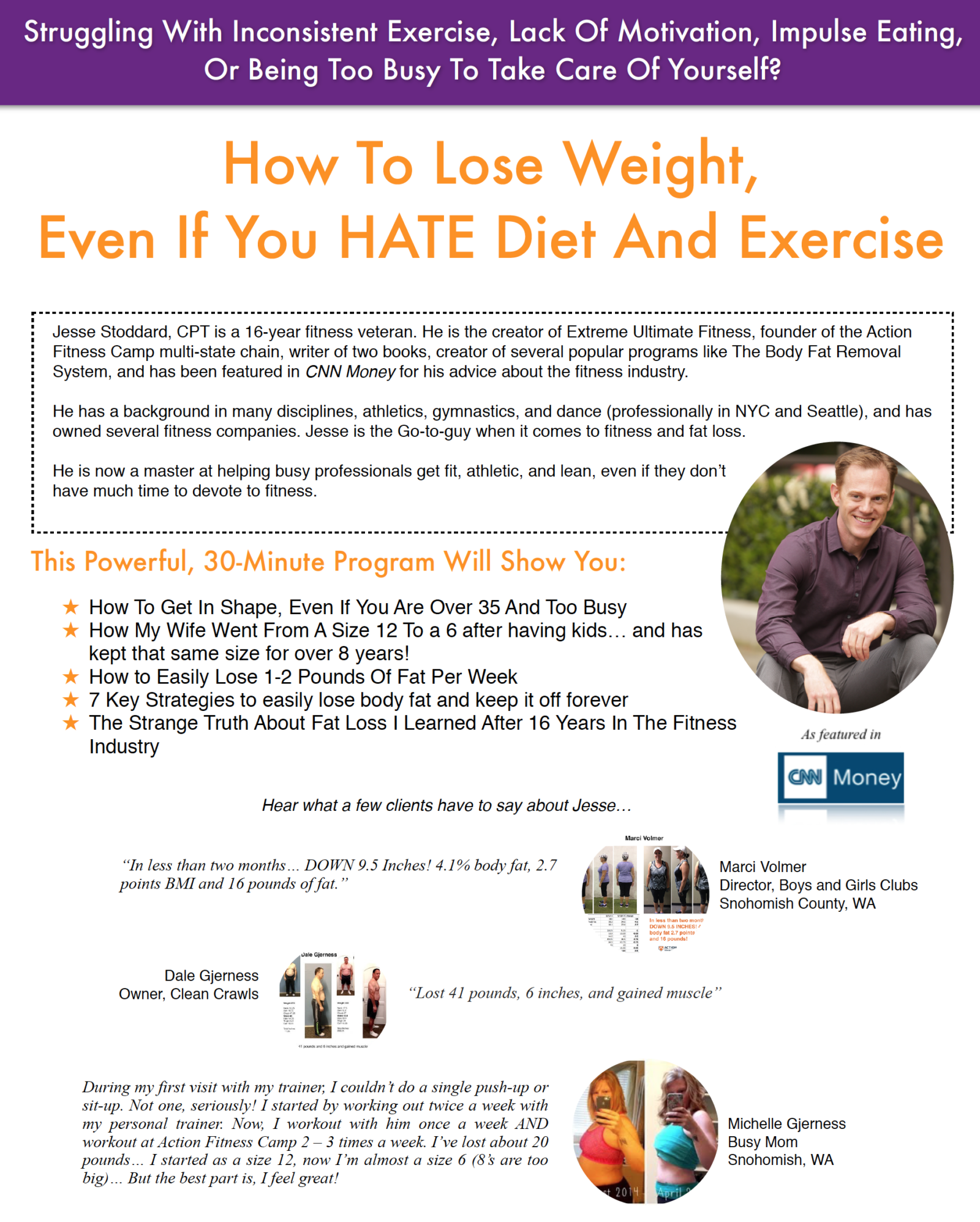how-to-lose-weight-even-if-you-hate-diet-and-exercise