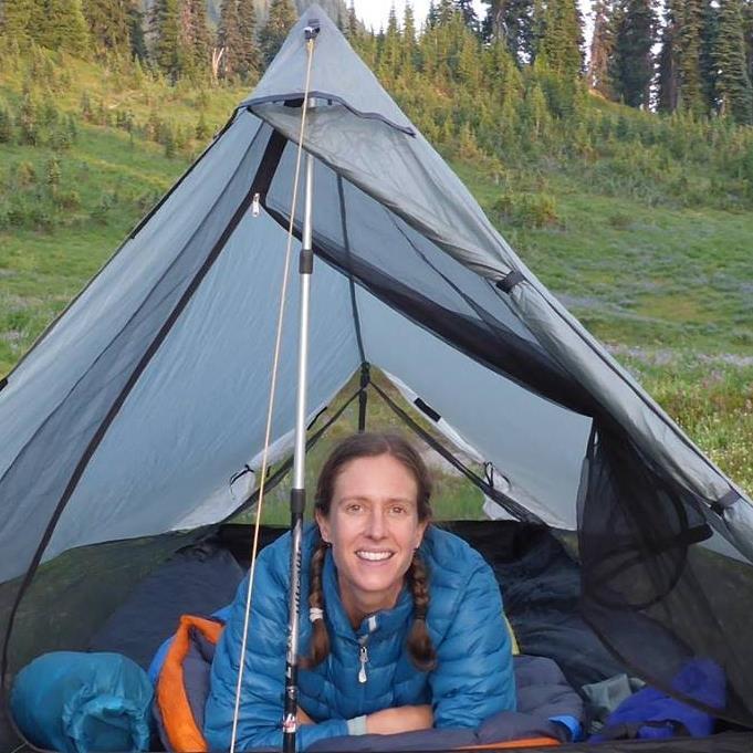Jill Testerman