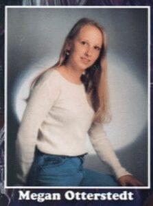 Megan Otterstedt AHS 1996
